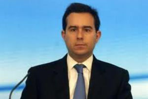 «Να προχωρήσει άμεσα η κυβέρνηση στην ιδιωτικοποίηση του ΟΛΠ»